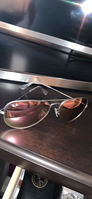 Ray-Ban for Sale in Kennesaw, GA