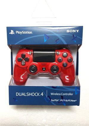 PS4 Controller for Sale in El Cajon, CA
