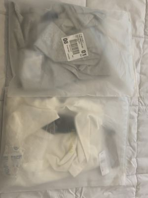 PAC SUN FOG for Sale in Orlando, FL