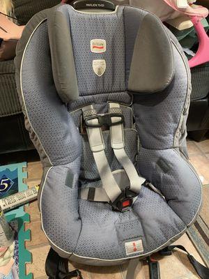 Car seat for Sale in Lincolnia, VA