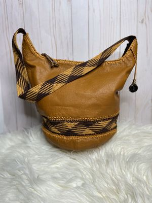 The Sak leather Hobo bag for Sale in Fort Worth, TX