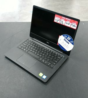 ***Back to School Special** Dell Laptop for Sale in Orange, TX