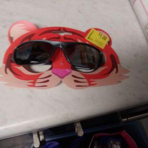 Kids Sunglasses for Sale in Las Vegas, NV