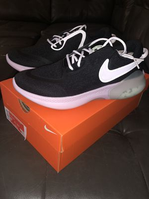 New Nike shoes for Sale in Temple, GA