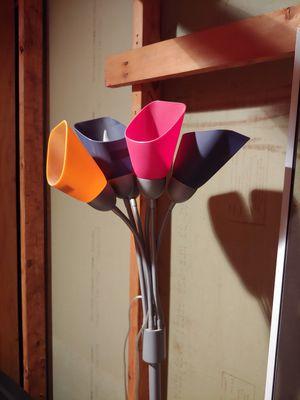 Floor Lamp for Sale in Mount Laurel Township, NJ