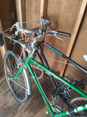 Bikes for Sale in Wichita Falls, TX