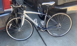 Specialized Road Bike for Sale in Georgetown, TX