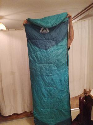 Set merry sleeping bags for Sale in Macon, GA