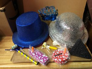 New Years Eve for Sale in Lake Ronkonkoma, NY