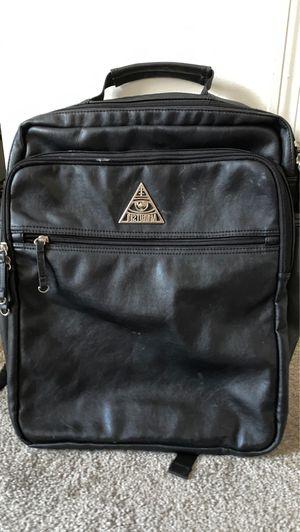 Disturbia Black Backpack for Sale in Ballwin, MO