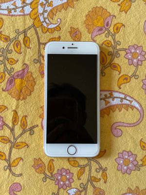 Apple iPhone 7 Rose Gold for Sale in Wexford, PA