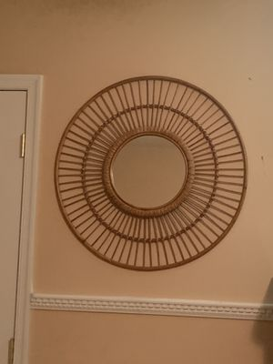 Wall Mirror for Sale in Sharpsburg, MD
