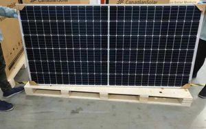 270watt solar $65 250 watts 60$ for Sale in Show Low, AZ