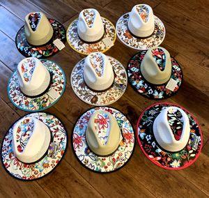 Sombreros Mexicanos for Sale in Menifee, CA