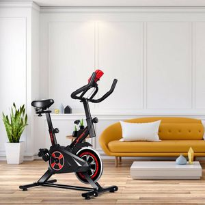 30 - Indoor Cycling Exercise Bike for Sale in West Covina, CA