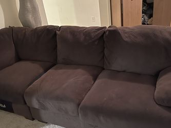 Four Piece Couch Set for Sale in Southfield,  MI