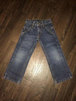 5T Jeans for Sale in Cleves, OH