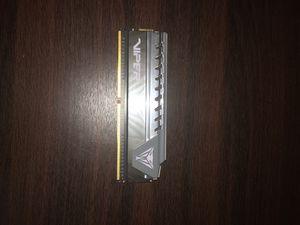 Viper DDR-4 Ram for Sale in Chicago, IL