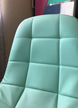 Chair for Sale in Poway, CA
