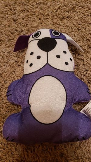 Purple dog for Sale in Maplewood, MN