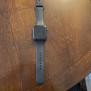 Apple Watch Series 4 Pre-Owned for Sale in Boston, MA
