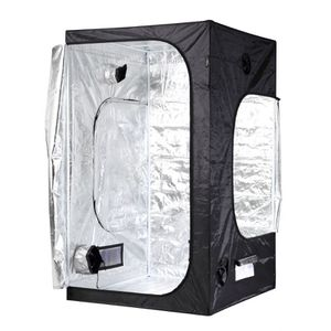IPower Grow Tent 48x48x76 for Sale in Torrance, CA