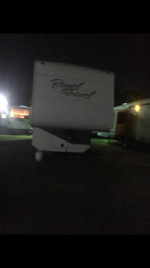 Royal travel for Sale in Gonzales, LA