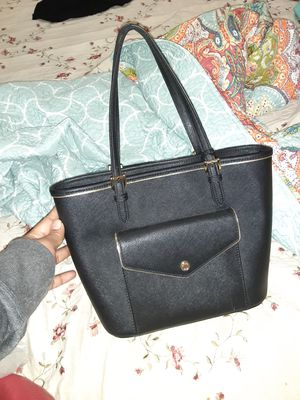 Brand new mk bag for Sale in Chicago, IL