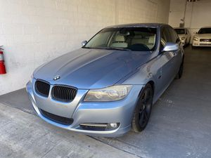 2011 BMW 335i,, CLEAN TITLE,, LIKE NEW,, GREAT CAR,, MINT CONDITION,, EVERYONES APPROVED,, $1000 DOWN!!!! for Sale in Hollywood, FL