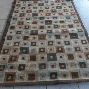 Area Rug for Sale in Kissimmee, FL