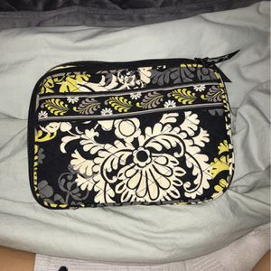 vera bradley kindle/ipad cover for Sale in Port St. Lucie, FL