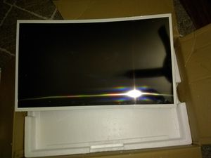 Samsung 32 inch curved monitor for Sale in Chino Valley, AZ