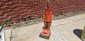 Hoover commercial vacuum for Sale in Hillside, IL