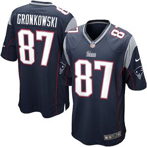 Patriots men jersey for Sale in Glendale, AZ