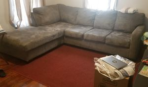 Sectional Couch for Sale in Boston, MA
