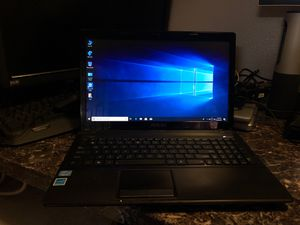 Refurbished Windows 10 laptop for Sale in Los Angeles, CA