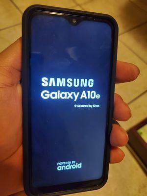 A10 metro pcs 32 gb solo el teléfono personas serias for Sale in Kensington, MD