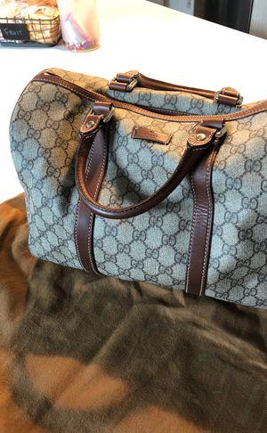 Authentic Gucci Handbag for Sale in Winter Garden, FL