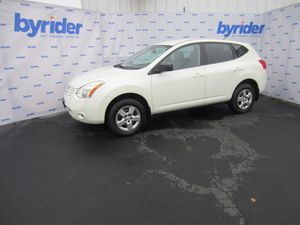 2008 Nissan Rogue for Sale in Appleton, WI