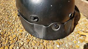 Harley Davidson helmet - XL for Sale in Brentwood, TN