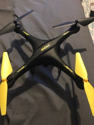 Drone with camera for Sale in Portland, OR