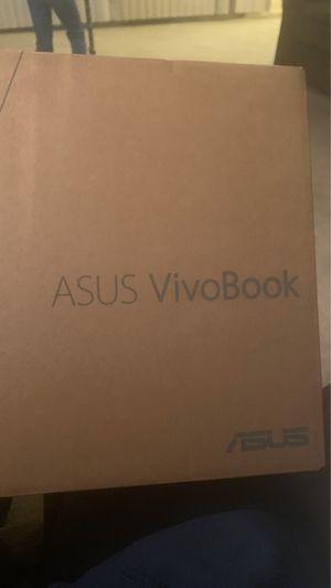 Asus vivobook for Sale in Garrison, MD