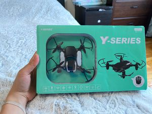 Y series drone for Sale in Washington, DC