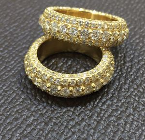 14k Gold Diamond Rings for Sale in The Bronx, NY