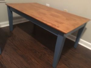 Coffee and end tables for Sale in Tampa, FL