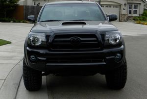 On Sale Beautiful 2007 Toyota Tacoma TRD Awesome PRICE! for Sale in Pittsburgh, PA