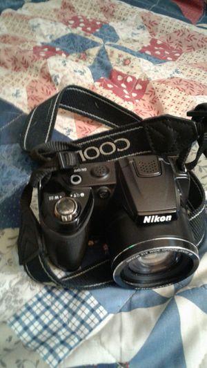 Nikon Coolpix L310 for Sale in Elburn, IL