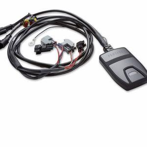 Cobra Fi 2000 for Sale in Colton, CA