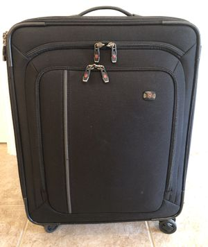 Victorinox Swiss Army Luggage for Sale in Delray Beach, FL
