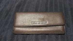 Micheal kors for Sale in Littleton, CO